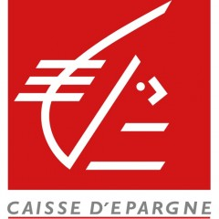 Logo Caisse Epargne Midi Pyrénées