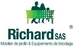 Richard SAS