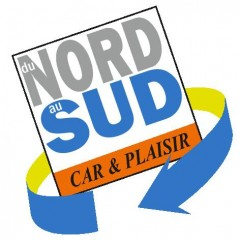 logo NordSud