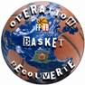 OBD logo