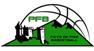 logo Foix