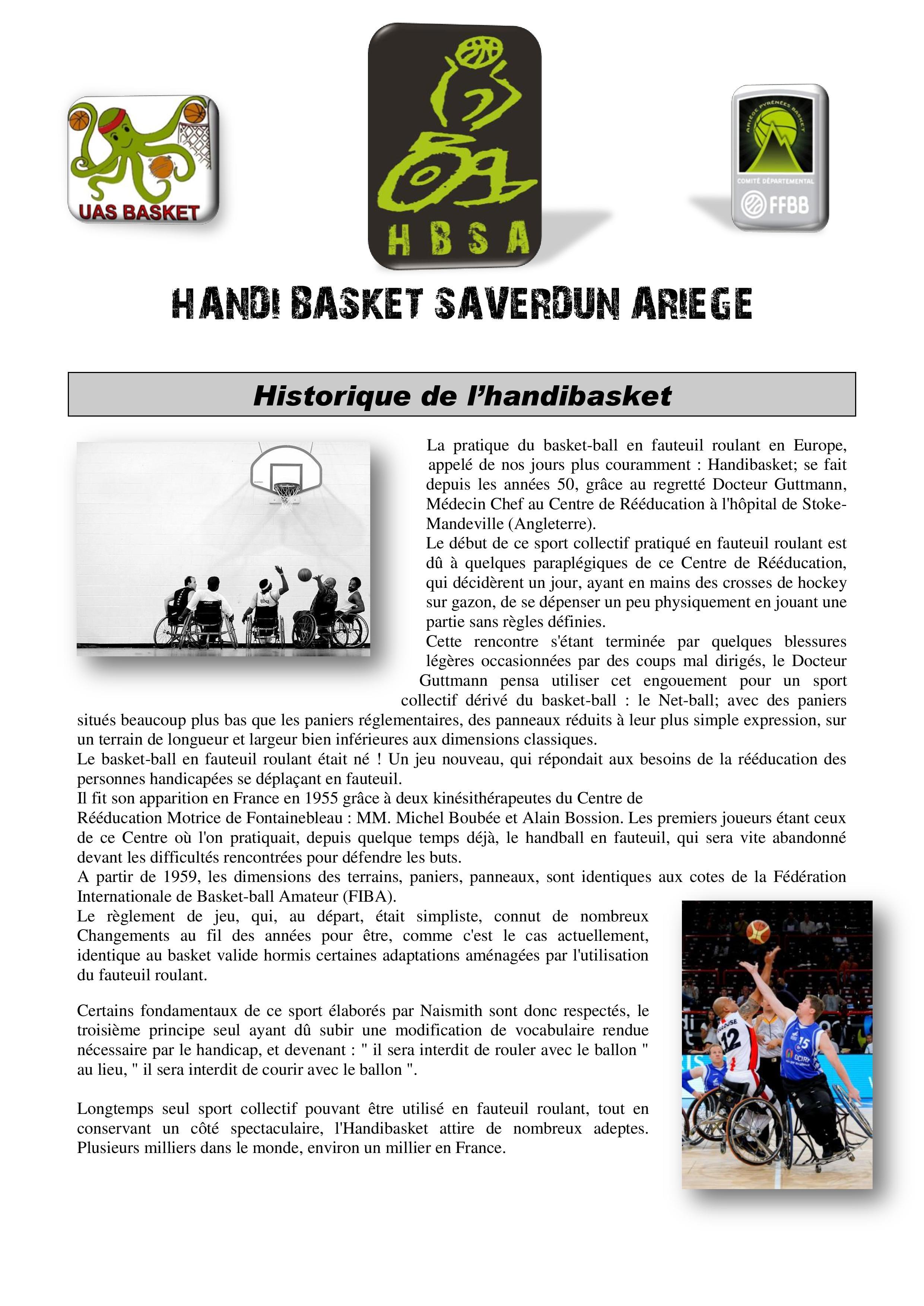 Présentation HBSA -page-001