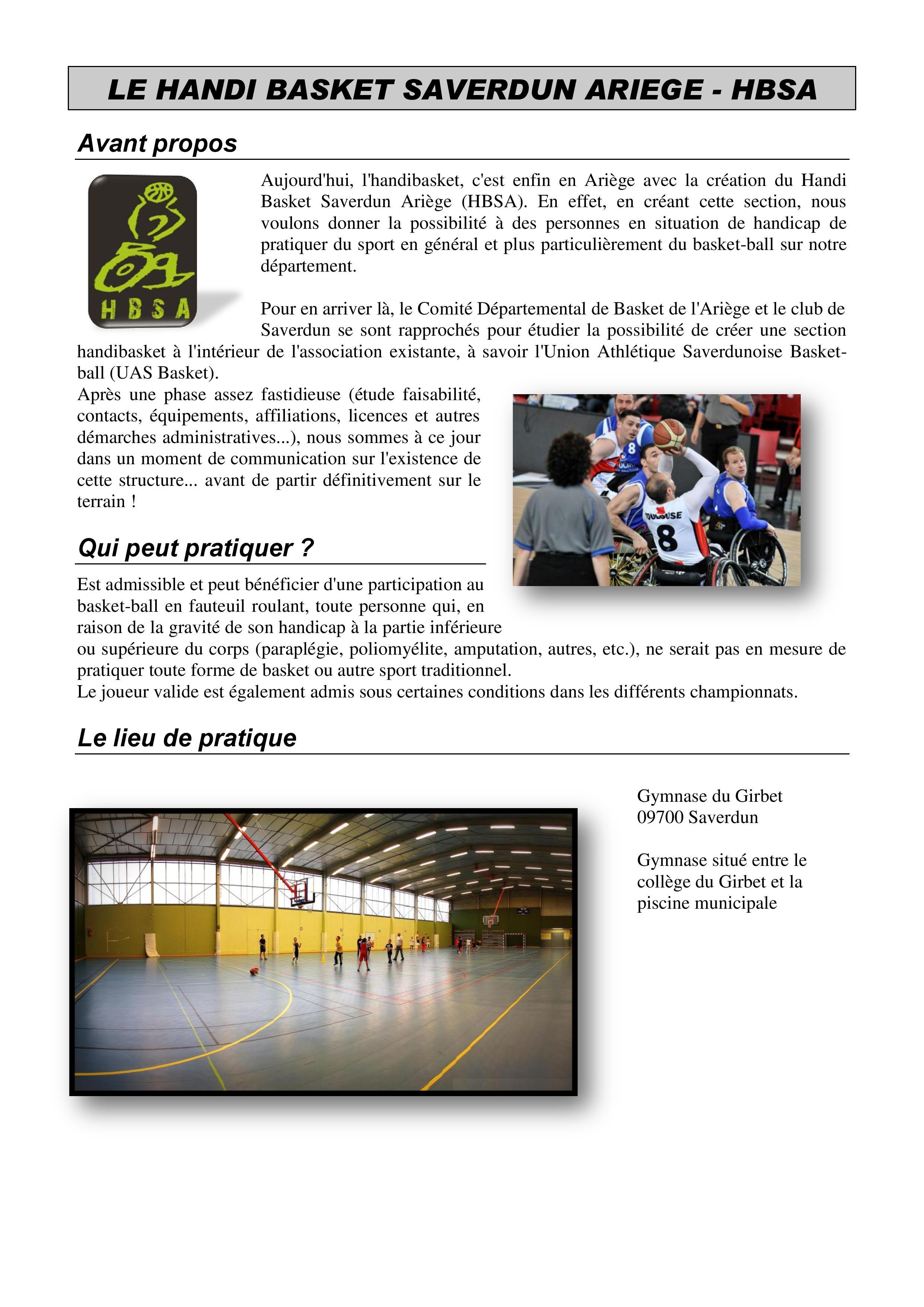 Présentation HBSA -page-002
