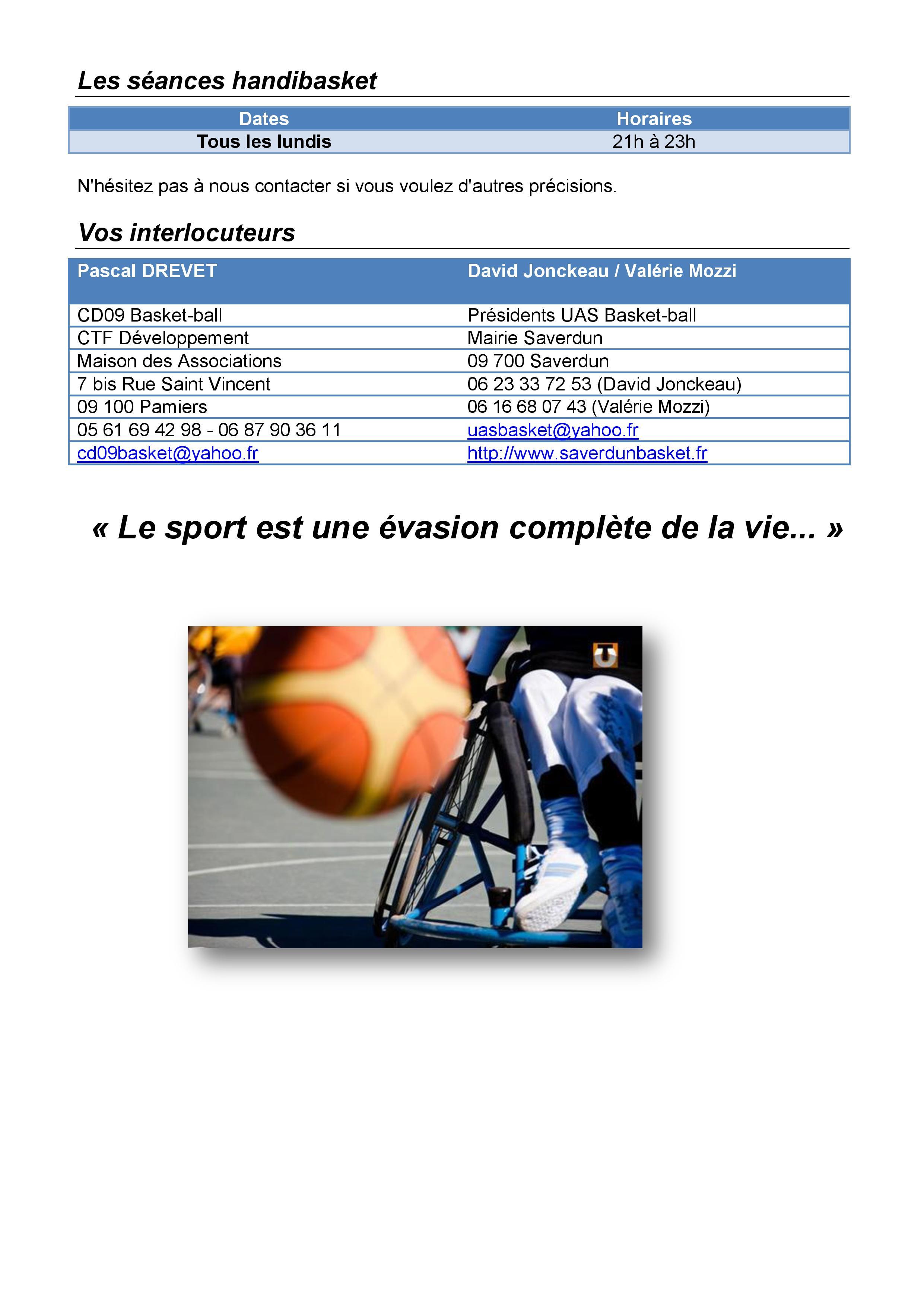 Présentation HBSA -page-003